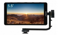 BESTVIEW - S5 - Moniteur 5