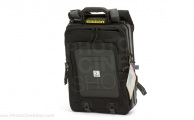 Peli U1000 Urban laptop (elite) Backpack