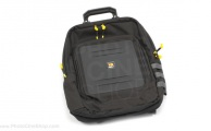 Peli 0U1450-0003-110E - Tablet economy Backpack