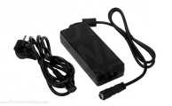 Profoto Battery quick charger for Pro-B4
