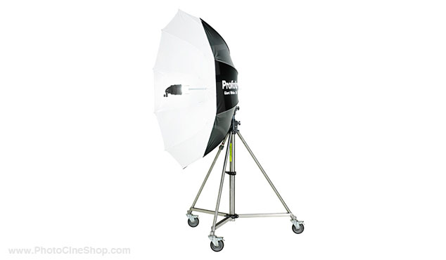 Profoto Giant White 210
