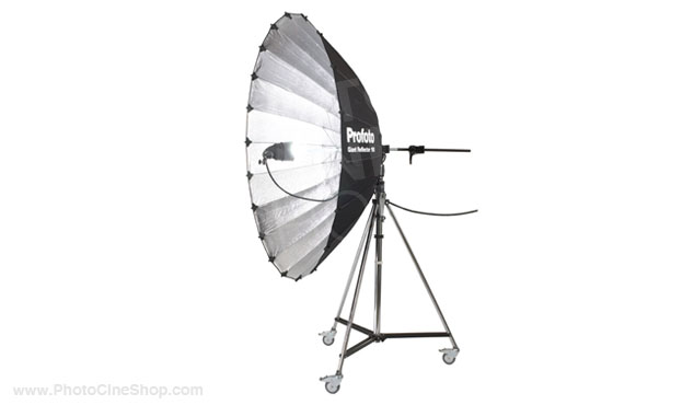 https://photocineshop.com/library/Profoto Giant Reflector 180