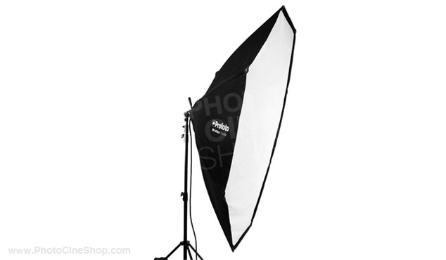 Profoto HR Softbox Octa 7´