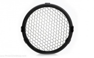 Profoto Honeycomb Grid D1,  20°