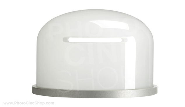 https://photocineshop.com/library/Profoto Cloche pyrex D1