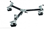 Manfrotto 114 Video/Movie Heavy Dolly
