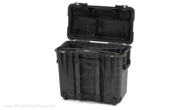 https://photocineshop.com/library/Peli 1444 Case with padded dividers kit (black)