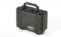 Peli 1150 Case without foam (black)