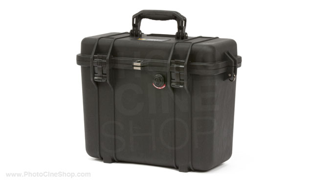 https://photocineshop.com/library/Peli 1434 Valise avec kit photo (noir)