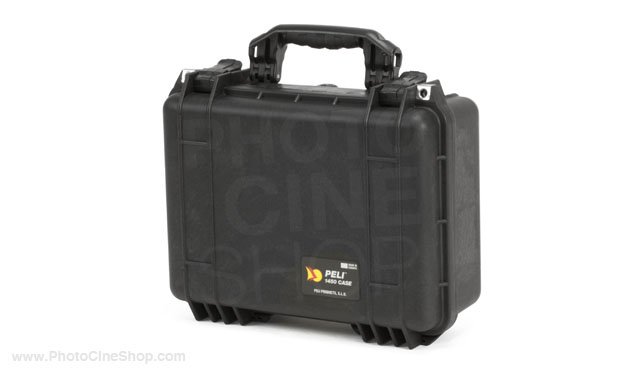 https://photocineshop.com/library/Peli - Case 1450 with mobile walls kit (Black)