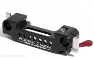 Wooden Camera 154500 Ultimate Top Mount (15mm Studio)
