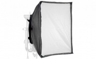 LITEPANELS Snapbag (DOP Choice) for Gemini 1x1