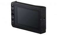 Canon - LCD Monitor LM-V2