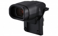 Canon - OLED Electronic View Finder EVF-V50