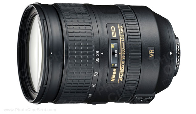https://photocineshop.com/library/Nikon AF-S 28-300mm f/3.5-5.6G ED VR