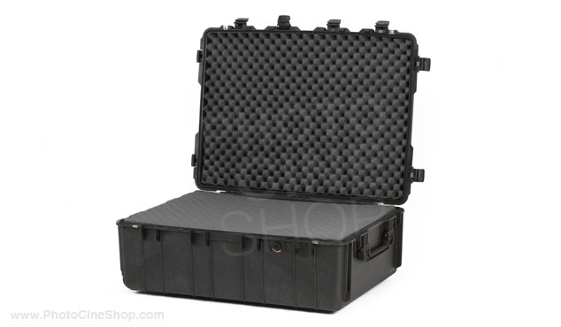 https://photocineshop.com/library/Peli 1730 Case with foam (black)