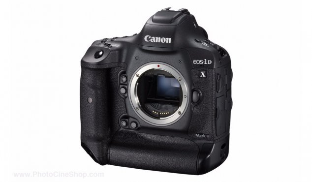 https://photocineshop.com/library/Canon EOS 1D X Mark II (body only)