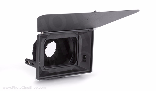 https://photocineshop.com/library/Wooden Camera - 201800 - UMB-1 Universal Mattebox (Base)