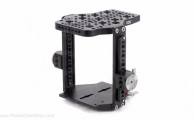 Wooden Camera - 207100 - Quick Cage (Alexa Mini)