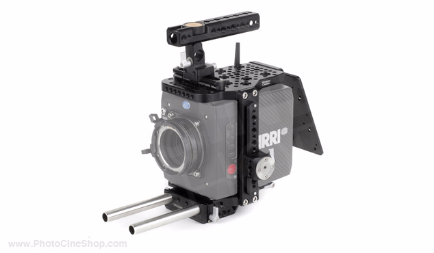 https://photocineshop.com/library/Wooden Camera - 207800 - ARRI Alexa Mini Accessory Kit (Base)