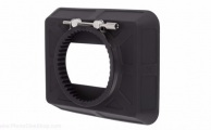 Wooden Camera - Zip Box Double 4x5.65 (80-85mm)