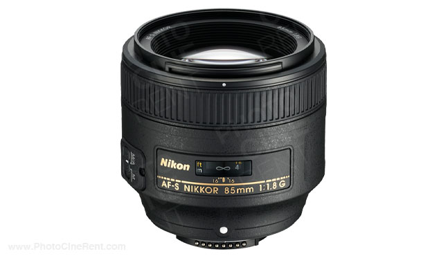 http://photocineshop.com/library/Nikon AF-S 85mm f/1.8G