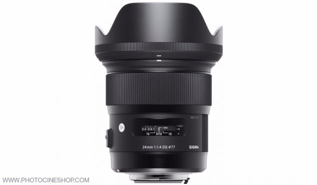 https://photocineshop.com/library/SIGMA - 24mm F/1.4 DG HSM ART Lens CANON (Ø82)