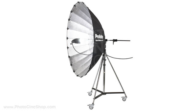 https://photocineshop.com/library/Profoto Diffuseur Giant 180, 1 diaph