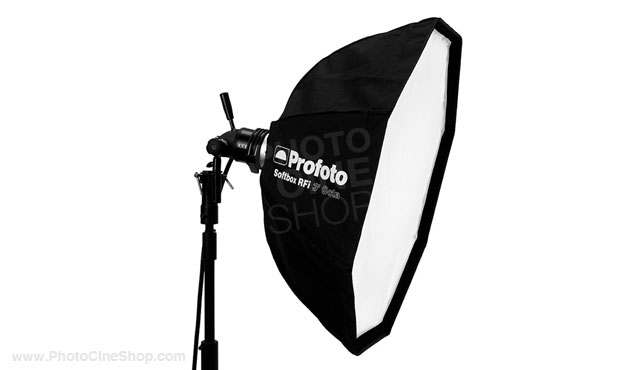 https://photocineshop.com/library/Profoto Softbox RFi 3' Octa (90cm)