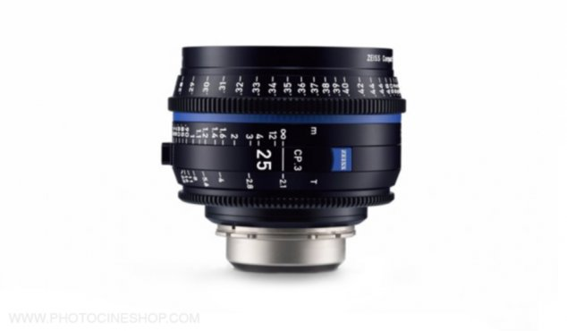 https://photocineshop.com/library/Zeiss Compact Prime CP.3 25mm T2.1 PL XD (pieds)