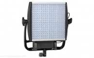 LITEPANELS - Astra 1x1 Bi-Color LED Panel
