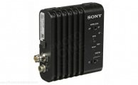 SONY - CBK-WA100 - Wireless LAN Adapter