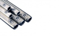 3ality Technica 19mm Stainless Steel Rods-6