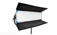 ARRI - FlexDoor for SkyPanel S120-C
