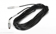 Preston Main Command Cable 30'