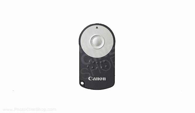 https://photocineshop.com/library/Canon - RC-6 - Wireless Remote Control
