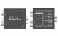 Blackmagic Design Mini Convertisseur UpDownCross