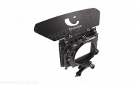 CHROSZIEL - Mattebox 565 Double