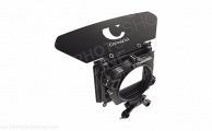 CHROSZIEL - Mattebox 565 Triple