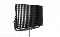 ARRI - DoPchoice SnapGrid 40° for Skypanel S360-C