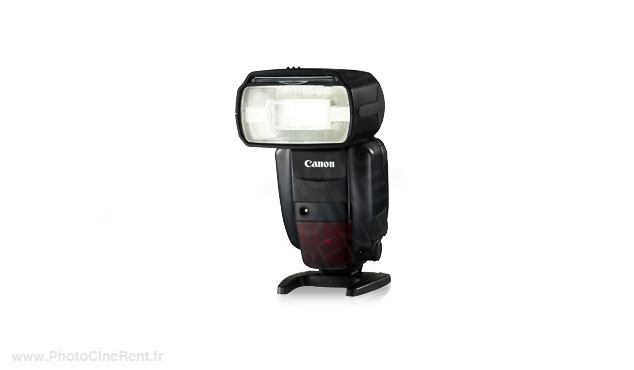 https://photocineshop.com/library/Canon Speedlite 600 EX-RT