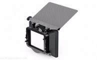ARRI K0.60181.0 Mattebox LMB-25 3-stage set