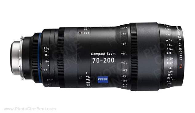 https://photocineshop.com/library/Zeiss Compact Zoom CZ.2 70-200mm T2.9 PL (pieds)