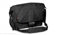 Manfrotto MB SM390-5BB Unica V messenger black