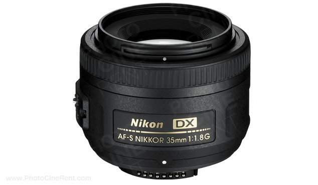 https://photocineshop.com/library/Nikon AF-S DX 35mm f/1.8G