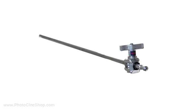 Avenger D570 Extension arm with swivel pin