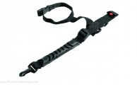 Manfrotto 458HL Hang carrying strap for 190 and 055 tripods
