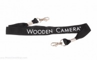 Wooden Camera - 900061 - Lanyard for the Director's Monitor Cage