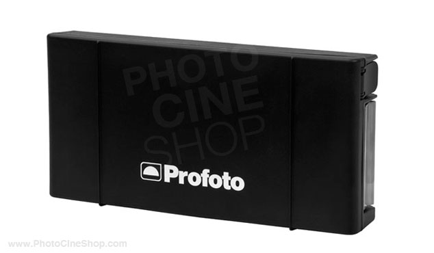 https://photocineshop.com/library/Profoto Batterie Li-Ion pour Pro-B4