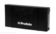 Profoto Li-Ion battery for Pro-B4